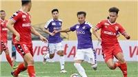 Giải vô địch CLB Đông Nam Á 2020 sẽ có gì đặc biệt?