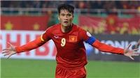 Đội hình xuất sắc nhất một thập kỷ qua của Đông Nam Á gọi tên Quang Hải, Công Vinh và Trọng Hoàng