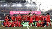 VIDEO: AFF Cup 2020 không hoãn, sẽ diễn ra như kế hoạch