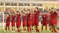 VIDEO: Hoãn bốc thăm, xếp lịch thi đấu AFF Cup 2020