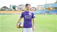 Lê Tấn Tài, mảnh ghép quan trọng của Hà Nội FC