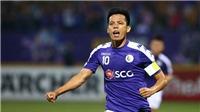 VIDEO: Văn Quyết và Quang Hải tranh bàn thắng đẹp nhất AFC Cup