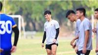 AFC Cup thay đổi thể thức, Hà Nội FC có thể tiến xa