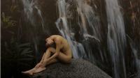 Ngắm ảnh khỏa thân trong 'Miền cổ tích' của Thái Phiên
