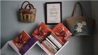 Sách 'Cá tính Quảng': Những cãi cọ vừa đủ!