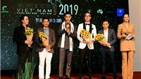 Mister Việt Nam 2019 chấp nhận người chuyển giới