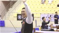 Chơi lên đồng, cơ thủ Việt Nam đoạt 3 vé vào vòng bán kết World Cup