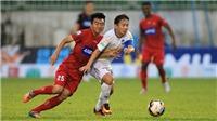 AFF Cup 2018: Chuyên gia Đoàn Minh Xương 'đọc vị' thầy Park