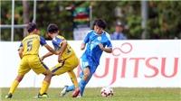 Đại sứ Nhật Bản tin Việt Nam vô địch AFF Cup 2018