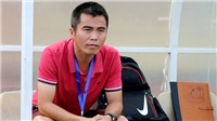 Đội của 'Mourinho Việt Nam' nếm trái đắng, Đồng Tháp dẫn đầu giải hạng Nhất