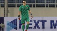 HLV Hà Nội FC giải thích lý do Bùi Tiến Dũng dự bị dài dài