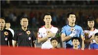 Viettel thua trắng trước Sài Gòn, HLV Hàn Quốc lắc đầu ngao ngán