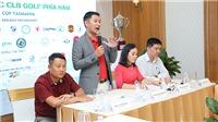 25 CLB Golf phía Nam 2019 tranh chức vô địch tiền tỷ