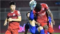 AFC đánh giá tiền vệ Bình Dương nhỉnh hơn Quang Hải