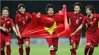 Khởi động hành trình đi tìm niềm tự hào Việt Nam