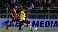 U18 Việt Nam quyết hạ U18 Australia để lấy vé đầu bảng