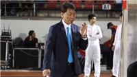 Thầy Hàn không phục Quang Hải và Hà Nội FC