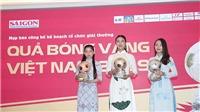 Quả bóng vàng Việt Nam 2019 khó thoát khỏi tay Quang Hải, Huỳnh Như