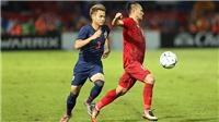 Báo Thái Lan kỳ vọng vào 'sao' chơi tại J League
