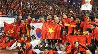 Tuyển Hàn Quốc có thật sự cần HLV Park Hang Seo?