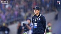 Thái Lan nhận cửa dưới so với đối thủ của U23 Việt Nam