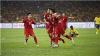 HLV Park Hang Seo lấy cảm hứng từ 'các cô gái vàng' bóng đá Việt Nam