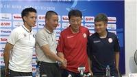 Hà Nội FC của Quang Hải là đội mạnh nhất