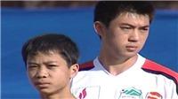 CĐV háo hức chờ Lee Nguyễn tái hợp Công Phượng