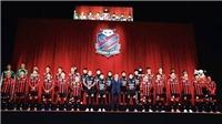 'Học' Công Phượng, 'Messi Thái' đồng ý giảm lương giúp CLB