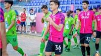 Bóng đá Thái Lan tạo nền móng vững chắc để 'qua mặt' Việt Nam