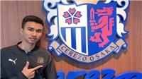 Bóng đá Thái Lan lo ngại sao trẻ dính Covid-19