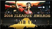'Messi Thái Lan' bị tâm lý
