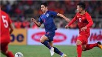 'Quang Hải xứng đáng nhận Quả bóng vàng Việt Nam'