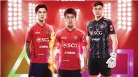 Đội bóng của Văn Lâm mất hàng loạt tuyển thủ quốc gia
