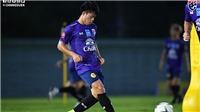 Đội bóng Văn Lâm bỏ hơn 40 tỷ đồng hỏi mua tuyển thủ Thái Lan