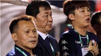 'Công Phượng sẽ bị kèm chặt nhưng TPHCM muốn thắng Hà Nội'