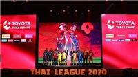 Chủ tịch Liên đoàn bóng đá Thái Lan không hổ thẹn khi phải đi vay nợ