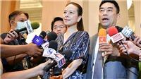 Liên đoàn bóng đá Thái Lan được khuyến cáo không nhận tài trợ VAR