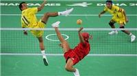 Thái Lan xem Việt Nam là hình mẫu để tổ chức SEA Games