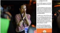 Thai League nhiều nước mắt ngày trở lại