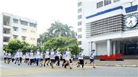 115 nghìn người chạy bộ góp hơn 3 tỷ đồng cho cộng đồng