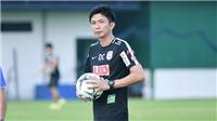 Cựu tiền vệ HAGL thăng hoa ở Thái Lan