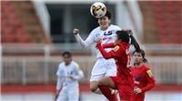 Hà Nội 1 Watabe vượt qua đương kim vô địch TP.HCM