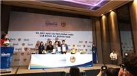 Quảng Nam có nhà tài trợ lớn vì U23 Việt Nam