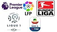 Lịch thi đấu bóng đá vòng 4 cúp Liên đoàn Anh: Chelsea đấu với MU. Liverpool vs Arsenal