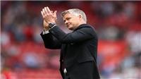 VIDEO bóng đá: MU tệ hại thế nào ở trận thua West Ham?