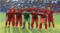 U23 Việt Nam vs U23 Jordan: Vì sao Việt Nam phải thắng?