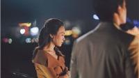 Mỹ Tâm mang 'chuyện tình' với Mai Tài Phến vào MV 'Nơi mình dừng chân'