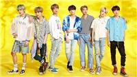 Bản tin Kpop: Tại sao BTS 'trắng tay' tại AAAs 2019, Goo Hara từng tham gia vạch trần tội lỗi của Jung Joon Young?