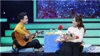 'Vì yêu mà đến' tập 23: Cara Phương - bạn gái Sơn Tùng M-TP bất ngờ 'ra về' cùng chàng bác sĩ điển trai